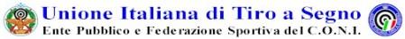 logo_uits.jpg
