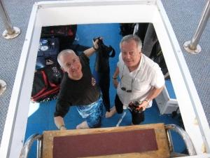 allegri-marinai-di-fabrizio