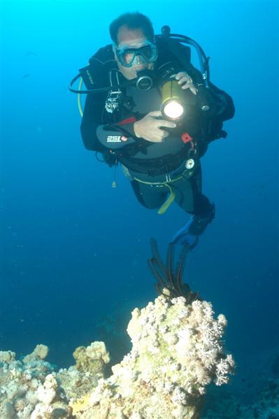 Blooper diving circeo cosa sta combinando il signor paolo - Dive per sempre ...