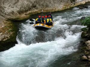 canyon rafting 12 08 09 058ridotto