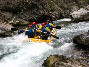 canyon rafting 12 08 09 066ridotto