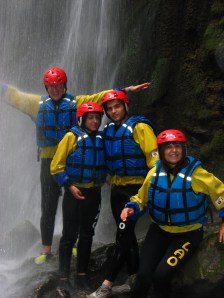 canyon rafting 12 08 09 077ridotto