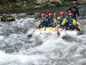 canyon rafting 12 08 09 092ridotto